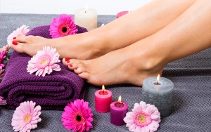 salonv-pedicure